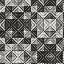 Basanti Tile