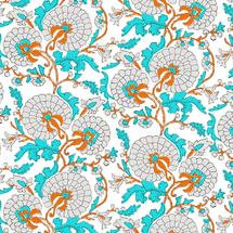 Lalita Floral