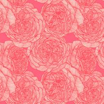 Rose Will