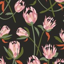 Native Protea