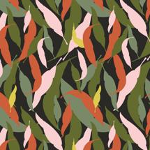 Gumleaf Camouflage