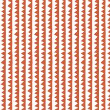 Smith Stripe