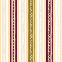 Angren Stripe