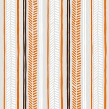 Prachi Stripe