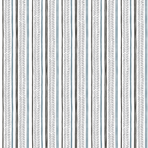 Aatma Stripe