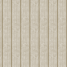 Bhavani Stripe